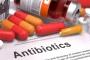 تزايد حالات مقاومة الأمراض للمضادات الحيوية (إنفرغراف)