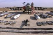 هذه أبرز الأسلحة الروسية الجديدة