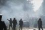 الجزيرة: هجوم انتحاري بسيارة ملغمة يستهدف رتلا للقوات الدولية شرقي كابل