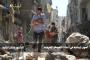 أصول إيمانية في أحداث الغوطة الشرقية