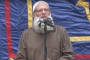 محمد سعيد رسلان... الشيخ السلفي الذي حارب الثورات ورفض الديمقراطية والانتخابات