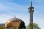 بريطانيا: إدراج مسجدين في العاصمة على قائمة التراث الوطني
