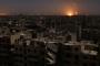 هل «ربح» النظام السوري الحرب؟