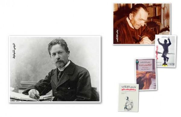الأدب في الوعي المجتمعي: الأنظمة العربية وسياسات التجهيل
