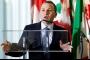 باسيل يطالب سفارة الرياض بالعمل على رفع تحذير سفر السعوديين للبنان