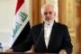 وزير الخارجية الإيراني: سنقف إلى جانب السعودية في حال تعرضها لأي عدوان خارجي