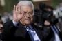 صحة الرئيس الفلسطيني… محط الأنظار
