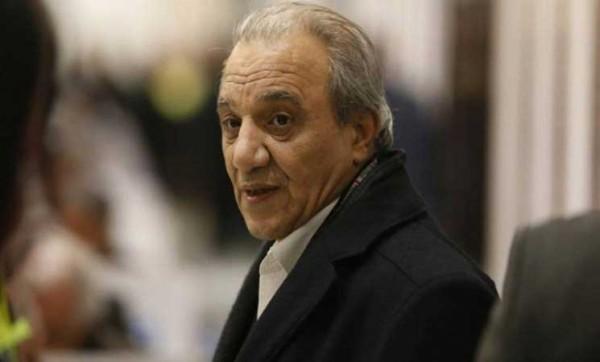 """رئيس المخابرات الفلسطينية: من المبكر اتهام أي طرف بتفجير موكب """"الحمد الله"""""""