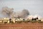 هل انتهى 'خفض التصعيد' في الجنوب السوري؟