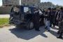 'حماس' تعتقل مصور 'تلفزيون فلسطين' وتصادر أجهزة التصوير