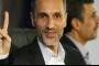 إيداع نائب الرئيس الإيراني السابق أحمدي نجاد السجن بعد إدانته بالفساد