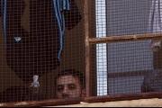الاعتقال يؤرّق السوريين منذ سبعة أعوام