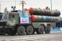 عقوبات أوروبية جديدة ضد إيران