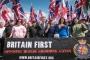 'فايسبوك' يحذف 'بريطانيا أولاً' لتحريضها على المسلمين