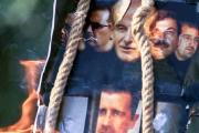 الفوضى في العراق وسوريا: إرث البعث الذي تقاسمته واشنطن وطهران