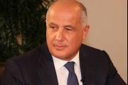 بيار الضاهر وراء هجوم هشام حداد على مارسيل غانم؟