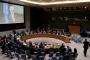 مجلس الأمن يدين 'كل الأطراف' بالغوطة ودمشق
