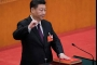 البرلمان الصيني ينتخب بالاجماع شي جينبينغ رئيساً للصين