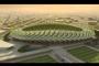 الفيفا يرفع الحظر عن 3 ملاعب عراقية