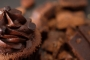 أغلى قطعة شوكولاتة في العالم مغطاة بالذهب الصالح للأكل.. محشوة بالزعفران والكمأ الأبيض والفانيليا