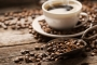 رغم فوائدها.. القهوة مضرة بهؤلاء الأشخاص