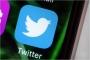 ميزة جديدة في تويتر.. هكذا سيتغيّر الـ'Timeline'