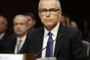 الإقالات تتوالى.. إعفاء النائب السابق لمدير FBI وهذه هي الأسباب
