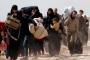 الغارديان: سوريا.. مدنيون بلا أمل ورئيس بلا دولة