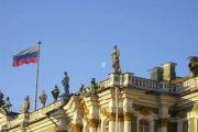 روسيا تمهل 23 دبلوماسيا بريطانيا أسبوعا للمغادرة