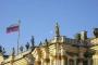 موسكو تقرر إغلاق القنصلية البريطانية في بطرسبورغ