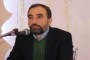 علي الأمين: «شبعنا حكي» من أحزاب السلطة، ومن المعارضة الخجولة