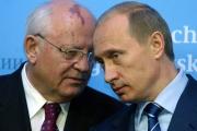 فورين بوليسي: ما حقيقة وجود حرب باردة بين أمريكا وروسيا؟