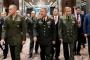 رئاسة الأركان الروسية: الأميركيون حشدوا قوة بحرية ضاربة لقصف محتمل لسوريا