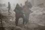 «الإندبندنت»: بعد 7 سنوات من الثورة والحرب.. سوريون: «لا يمكننا التوقف الآن»