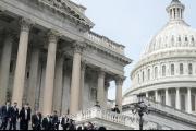 أميركا: الديمقراطيون نحو استدعاء 'آبل' و'تويتر' و'واتساب' للتحقيق معها
