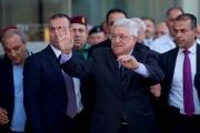 كيف ستتعامل 'حماس' مع مرحلة ما بعد الرئيس 'عباس'؟