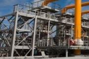 الأهداف الاقتصادية المرجوّة لـ «شركة النفط الوطنية العراقية»