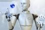 زحف الذكاء الاصطناعي يحول مسار التنقل الجوي