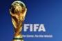 المغرب يستثمر أكثر من 15 مليار دولار من أجل استضافة كأس العالم 2026