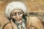 ابن رشد: الفيلسوف المُخْتَلَف عليه (2)