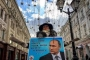 بوتين حصل على 93 بالمئة في مدينة سيفاستوبول وحدها بالقرم