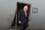 الطائفية تطوق انتخابات العراق