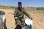مقتل المدعو علي حسن ترحيني وهو عنصر من حزب الله