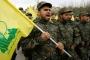 مقتل أحد قادة حزب الله  السيد جابر  بعبوة موجهة على طريق المسمية جنوب سوريا
