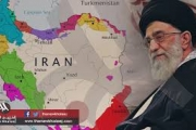 ما سبب تدخل إيران ببلدان العرب؟