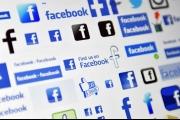 أضخم اختراق لـ «فيسبوك»… 50 مليون حساب خدمةً لحملة ترامب والتأثير على الولايات المتأرجحة