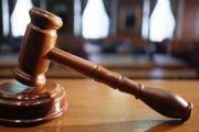 مجلس القضاء الاعلى يوضح ملابسات الحكم الصادر بحق قنبور