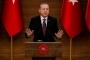 تركيا: اعتقال أكثر من 100 من أعضاء حزب العمال الكردستاني