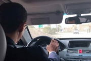 زيارة الأسد للغوطة تُغضب حميميم