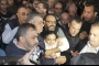 المخابرات والمجتمع المدني بين لبنان والمغرب